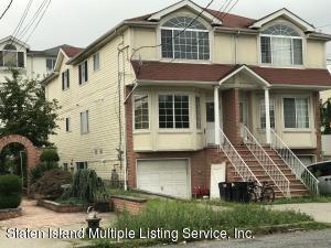 149 Gladwin Street, Staten Island, NY 10309