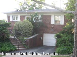 552 Steuben Street, Staten Island, NY 10305