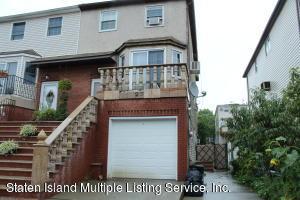 23 Elson Street, Staten Island, NY 10314