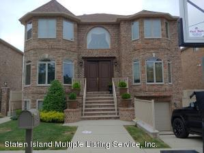 233 Finlay Street, Staten Island, NY 10307