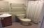 Full Bath - Level 2