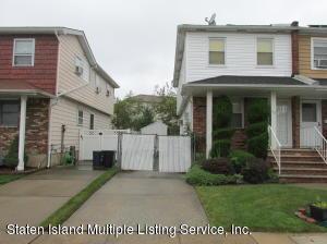 38 Sunfield Avenue, Staten Island, NY 10312
