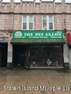 66-28 Myrtle Avenue, Queens, NY 11385