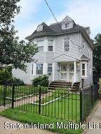 194 Rose Avenue