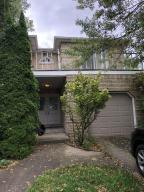 123 Peare Place, Staten Island, NY 10312