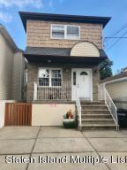 186 Colony Avenue, Staten Island, NY 10306