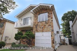 100 Lucille Avenue, Staten Island, NY 10309