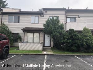 74 Wolkoff Lane, A, Staten Island, NY 10303