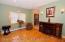 305 Sharrott Avenue, Staten Island, NY 10309