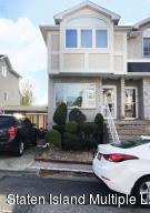 42 Latourette Lane, Staten Island, NY 10314