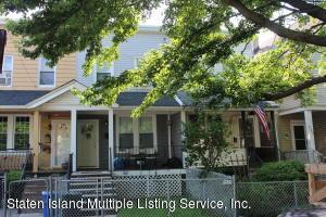350 Taylor Street, Staten Island, NY 10310