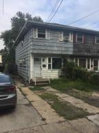 133 Lamport Boulevard, Staten Island, NY 10305