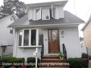 30 Montell Street, Staten Island, NY 10302
