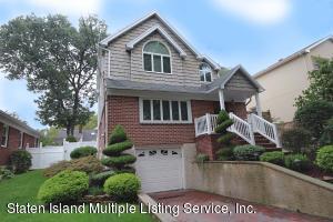 335 Lightner Avenue, Staten Island, NY 10314