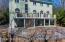 29 Annfield Court, Staten Island, NY 10304