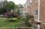 515 Castleton Avenue, 1-G, Staten Island, NY 10301