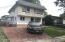 199 Thornycroft Avenue, Staten Island, NY 10312