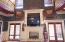 208 Brehaut Avenue, Staten Island, NY 10307