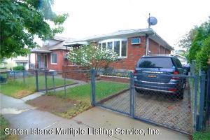 120 Mills Avenue, Staten Island, NY 10305