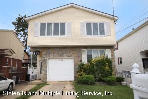 463 Riga Street, Staten Island, NY 10306