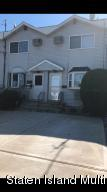 218 Virginia Avenue, Staten Island, NY 10305