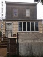136 Grandview Ave Avenue, Staten Island, NY 10303
