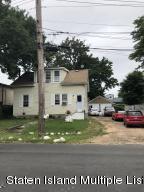 31 Everton Avenue, Staten Island, NY 10312