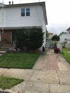 40 Uxbridge Street, Staten Island, NY 10314