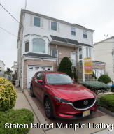 74 Mcveigh Avenue, Staten Island, NY 10314