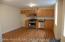 165 Bathgate St, Staten Island, NY 10312