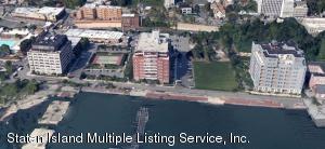 10 Bay St Landing, 1a, Staten Island, NY 10301