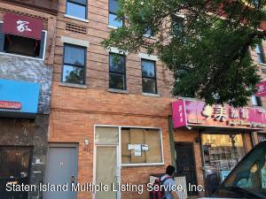 5018 7th Avenue, Brooklyn, NY 11220