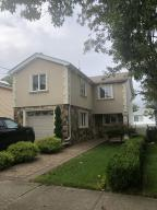 157 Lucille Avenue
