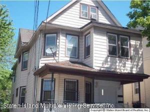 137 Winter Avenue, Staten Island, NY 10301