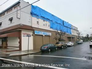 630 Midland Avenue, Staten Island, NY 10306