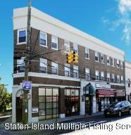 3974 Amboy Road, Staten Island, NY 10308