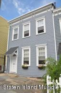 21 Targee Street, Staten Island, NY 10304