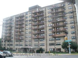 1000 Clove Road, 7f, Staten Island, NY 10301