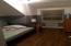 126 Nicholas Avenue, Staten Island, NY 10302