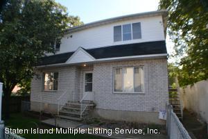 263 Wood Avenue, Staten Island, NY 10307