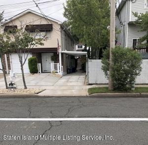 519 Woodrow Road, Staten Island, NY 10312