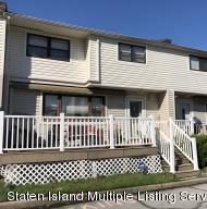 473 Willow Road E, 1, Staten Island, NY 10314