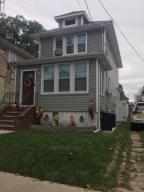 18 Eldridge Avenue, Staten Island, NY 10302