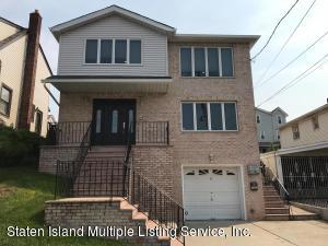 163 Seneca Avenue, Staten Island, NY 10301