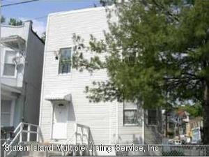 37 Ely Street, Staten Island, NY 10301