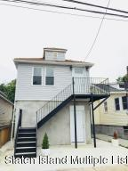 167 Moreland Street, Staten Island, NY 10306
