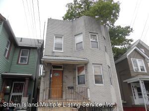 69 Sands Street, Staten Island, NY 10304