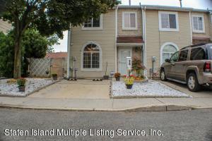 26 Doreen Drive, Staten Island, NY 10303