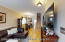Living Room / Dining Room Combo