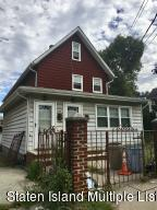 89 Lake Avenue, Staten Island, NY 10303